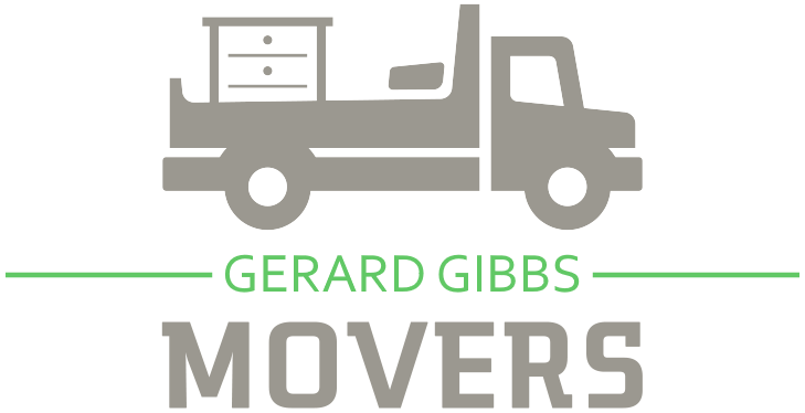 Gerard Gibbs